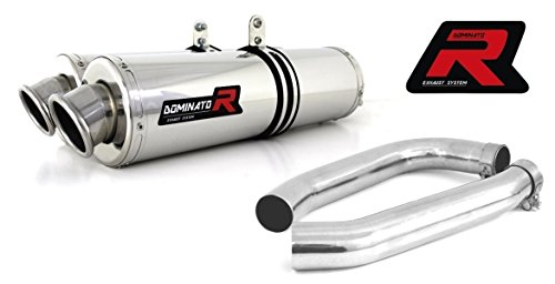 dominator-exhaust-honda-vtr-1000-firestorm-98-01-db-killer-round