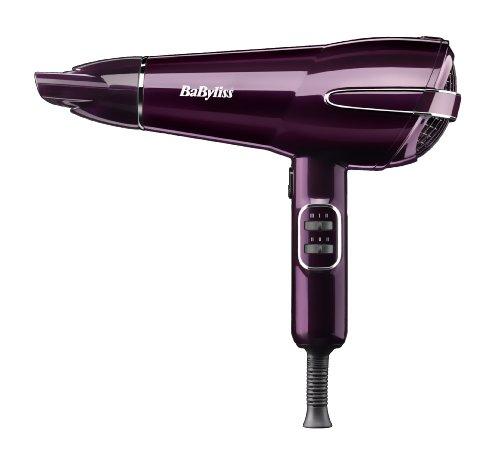 BaByliss-5560HU-Elegance-2100-Dryer