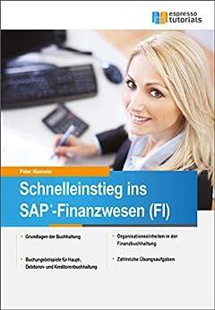 schnelleinstieg-ins-sap-finanzwesen-fi