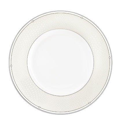 royal-doulton-monique-lhuillier-atelier-8-inch-salad-plate