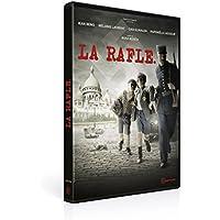 La Rafle.
