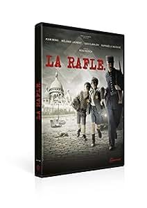 La Rafle. [Édition Single] [Édition Single]