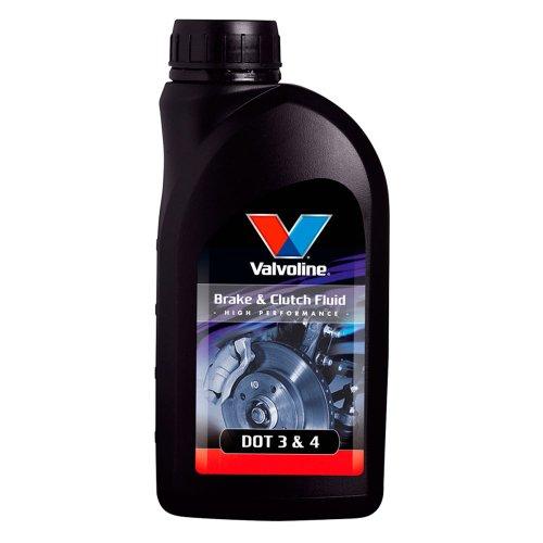 valvoline-1830155-58000-fluide-de-frein-et-dembrayage-dot-34-250ml