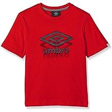 Umbro 513120 – 40 – Camiseta ...