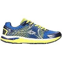 Zapatillas de running Sprinter 1000 – hombre ...