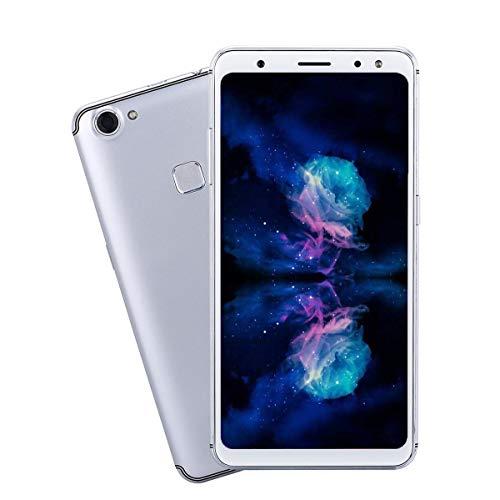 Coupon Matrix - Sim Free Smartphone,SX01 Dual Sim Unlocked 5.5