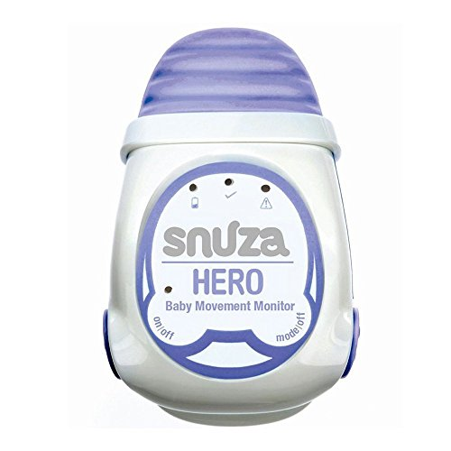 snuza-hero-se-mobile-baby-movement-monitor