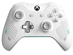 von MicrosoftPlattform:Xbox OneErscheinungstermin: 7. August 2018 Neu kaufen: EUR 51,973 AngeboteabEUR 51,97