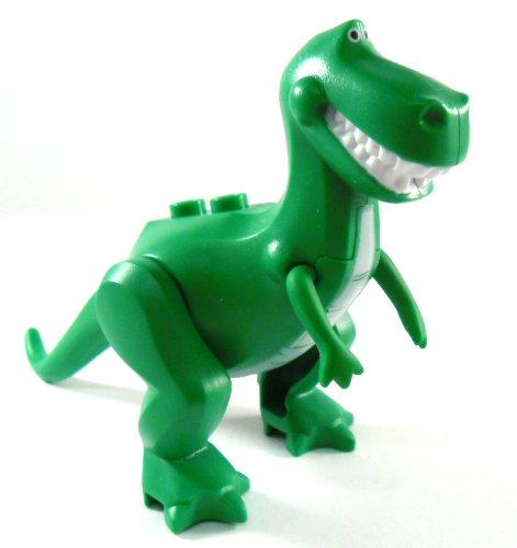 (1 Stück LEGO TOY STORY Figur