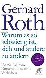 ISBN 3608964568