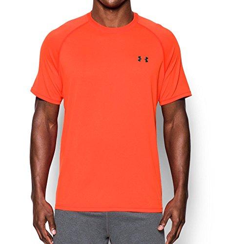under-armour-tech-kurzarm-laufen-t-shirt-aw16-mittle