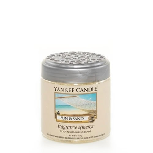yankee-candle-company-sun-sand-fragrance-spheres-odor-neutralizing-beads-fresh-scent-by-yankee-candl