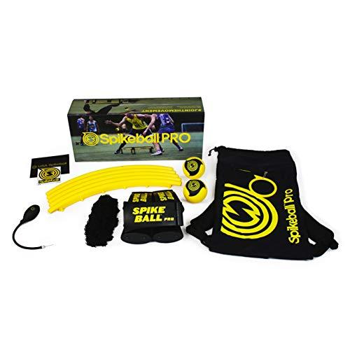Zoom IMG-1 spikeball pro kit tournament edition