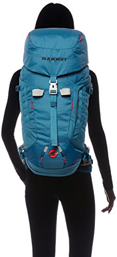 Mammut Trea Guide 30+7 Women - Frauenrucksack Dark Pacific