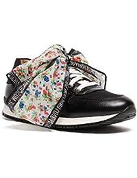 Amazon.es  Love Moschino  Zapatos y complementos 75a45cf51bb7
