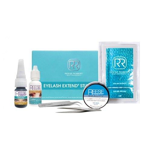 reese-robert-eyelash-extend-student-kit