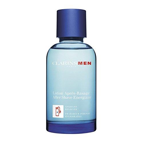 clarins-men-after-shave-energizer-100ml-34oz
