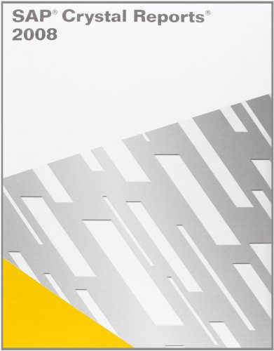 sap-crystal-reports-2008-intl-para-windows-nul-shrink
