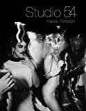 [(Studio 54)] [By (author) Hasse Persson] published on (October, 2015)
