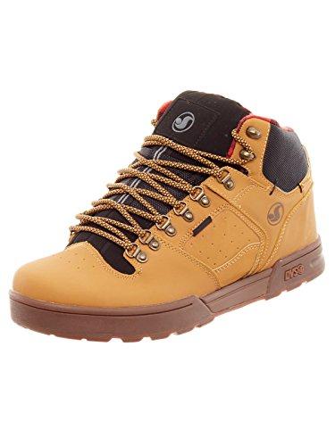 DVS Shoes Westridge, Baskets Hautes Homme
