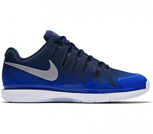 Nike - Zoom Vapor 9.5 Tour Carpet Herren Tennisschuh