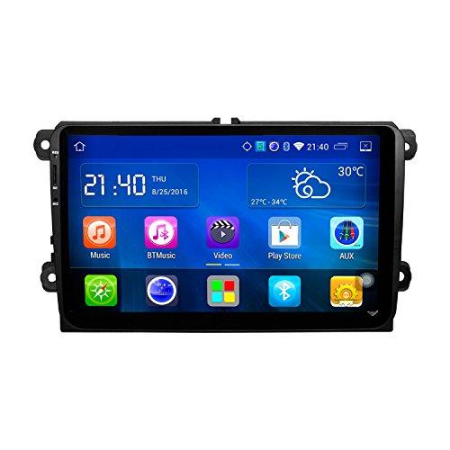 panlelo-pa-vw91-per-vw-229cm-navigazione-gps-head-unit-quad-core-android-51in-dash-radio-stereo-blue