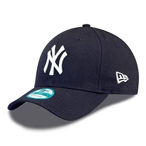 New Era 9forty Strapback Cap MLB New York Yankees plusieurs couleurs -   2505 3064cbcd1d6