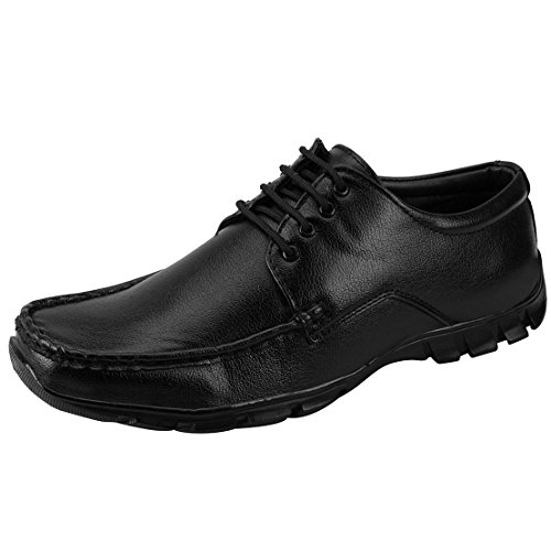 BATA Men's Formal Lace up