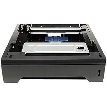 Brother LT-5300 Papierkassette Fach HL-5380 HL-5250