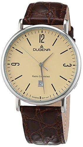 Dugena Herren-Funkuhr 4460557