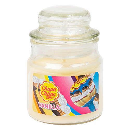 chupa-chups-kerze-1x-vanilla