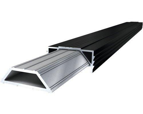 karle-rubner-terracon-connecteur-pour-de-twix-isostep