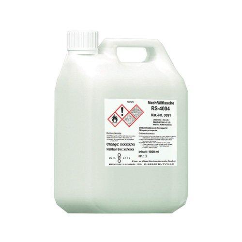 flussmittel-rs-4004-no-clean-elektronik-flussmittel-mit-35-feststoff-mit-speziellem-korrosionsinhibi