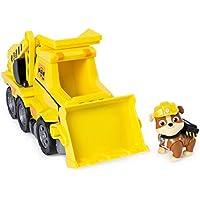 Paw Patrol 6046150 Play Figure & Vehicle