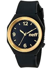 Neff NF0225-001 - Reloj