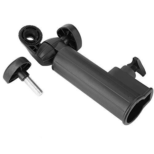 VGEBY1 Support de Parapluie de Golf, Accessoire de Golf en...