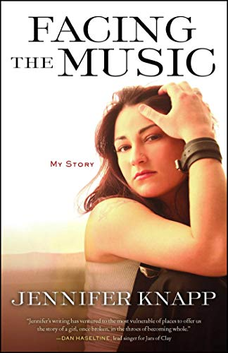 Facing the Music: My Story (English Edition)
