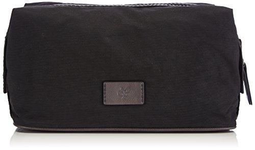marc-opolo-pouch-l-b0116577801600-damen-kosmetiktaschchen-25x16x12-cm-b-x-h-x-t-schwarz-black-990