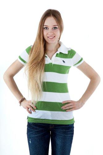 la-chemise-de-polo-abercrombie-fitch-femmes-raye-10041115-couleurwhite-greentaillexs