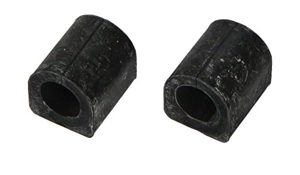 Ruville stoccaggio stabilizzatore