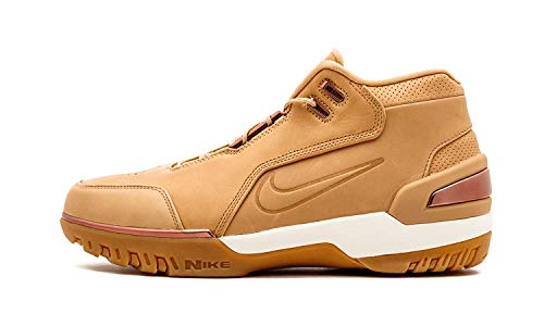 Nike Men's Air Zoom Generation Shoe