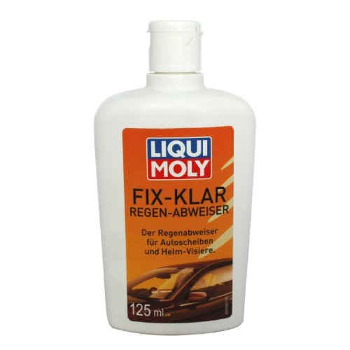 liqui-moly-1590-fix-clear-rain-repellent-125-ml-can-plastic