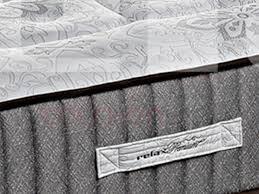 Colchón Magnum Relax muelles ensacados - 135x190cm