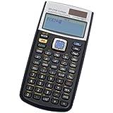 Citizen SR270XCFS Calculatrice