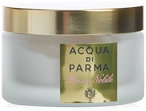 rosa-nobile-by-acqua-di-parma-body-cream-150g