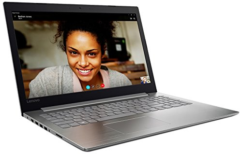 Foto Lenovo 320-15IKBRN Portatile con Display da 15.6