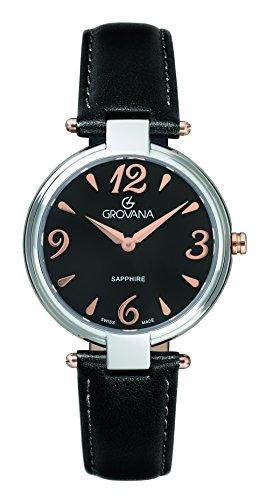 Reloj GROVANA para Mujer 4556.1557