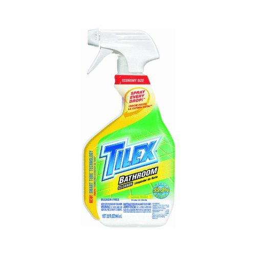 tilex-soap-scum-remover-32-oz-by-clorox