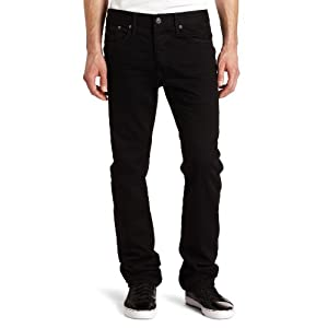 G-STAR RAW Herren 3301 Fit Slim Jeans