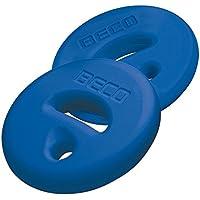BECO Beermann Unisex Aqua Disc 9631 preisvergleich bei fajdalomcsillapitas.eu